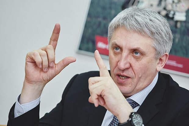 Как стало известно «БИЗНЕС Online», Юрий Пустовгаров покидает пост управляющего директора КВЗ, на который был назначен в феврале 2018 года