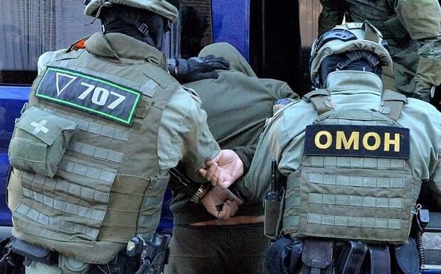 Офицер СБУ раскрыл подробности спецоперации по захвату бойцов ЧВК