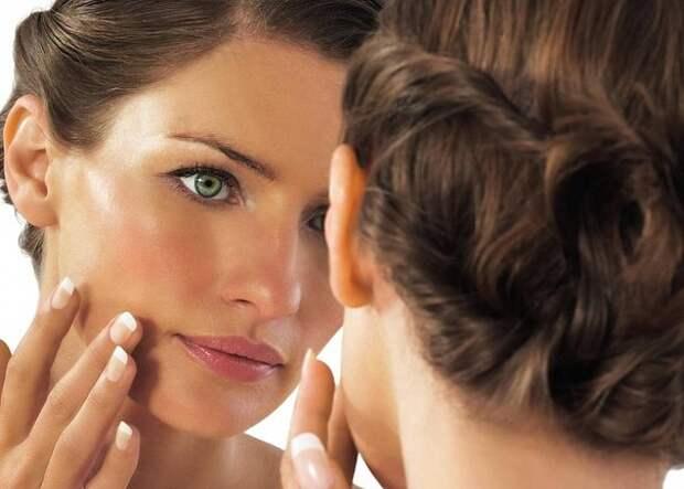 8 продуктов, которые ни в коем случае нельзя наносить на кожу лица
