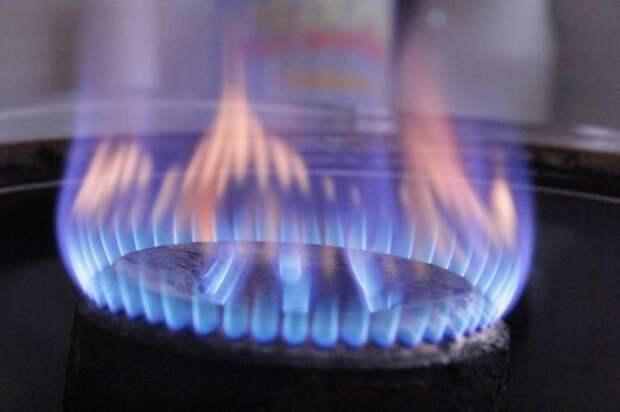 «Северный поток» встал на ремонт на фоне острого дефицита газа в Европе
