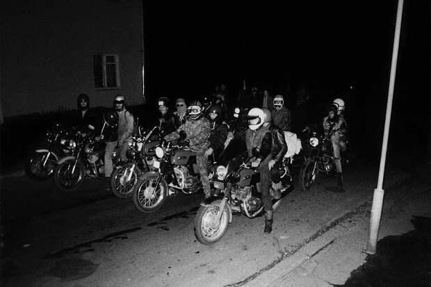 mototour13.jpg