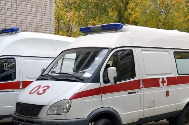 Шестнадцать человек погибли из-за отравления метанолом в Екатеринбурге