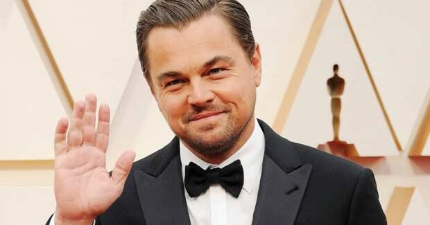 ДиКаприо сыграет главную роль в ремейке оскароносного фильма