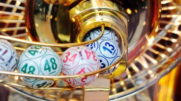 В Бразилии победитель лотереи не забрал 28,5 миллиона долларов выигрыша