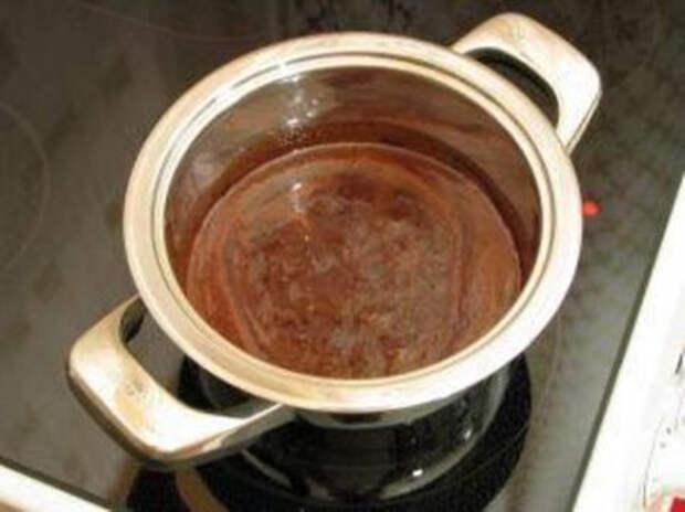 шоколадное масло 4 (450x337, 103Kb)