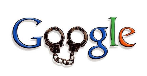 Что хуже: частная цензура или государственная?