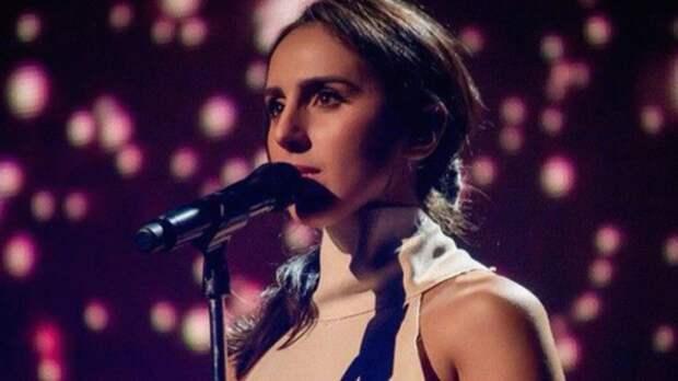 Пранкеры разыграли украинскую конкурсантку «Евровидения» Джамалу