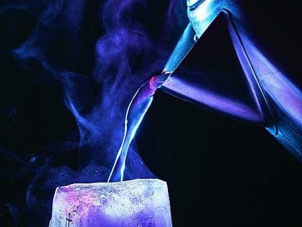 Размораживатель: тест девяти средств спасения стекол зимой