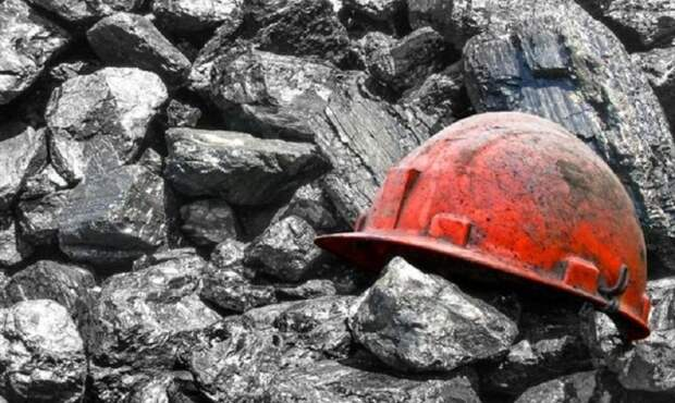 В Донецке на шахте им. А.А. Скочинского травмирован горнорабочий