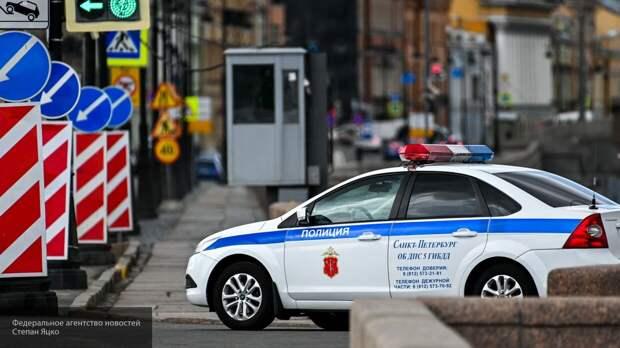 Госдума может принять законопроект о расширении полномочий полиции