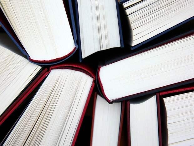 Заключенным в США запретили читать книги по программированию