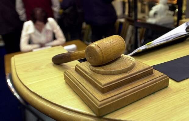 Sotheby's отклонил запрос РФ о снятии с торгов картины Айвазовского