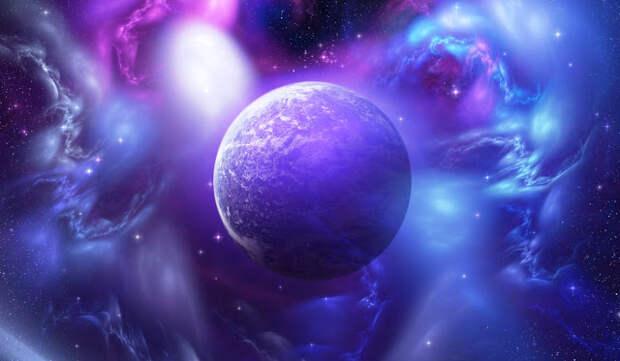 Астрология: мифы и реальность