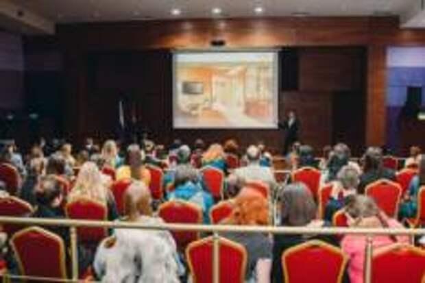 TOUR A VENT отправляется в традиционное роуд-шоу по России в октябре
