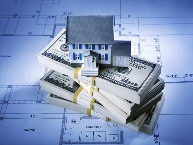 Что будет с российским рынком недвижимости в 2015 году?