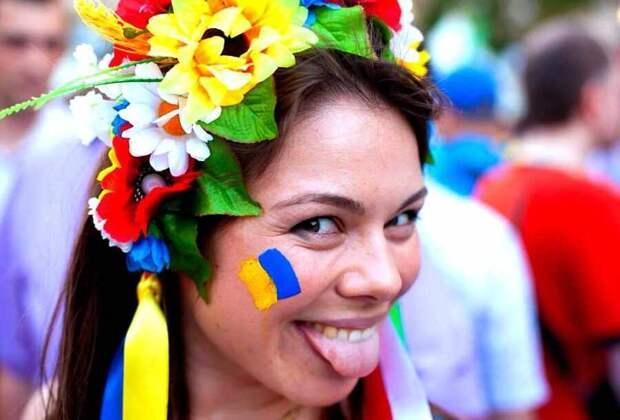 У Зеленского обсуждают возможность переименования страны в «Русь-Украина»