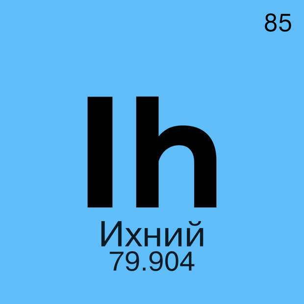 1449114330-78f6a7f2266668aac4b370cfa80e3cd2