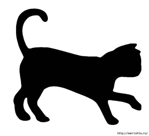 Котенок с клубком на стакане (2) (592x540, 36Kb)