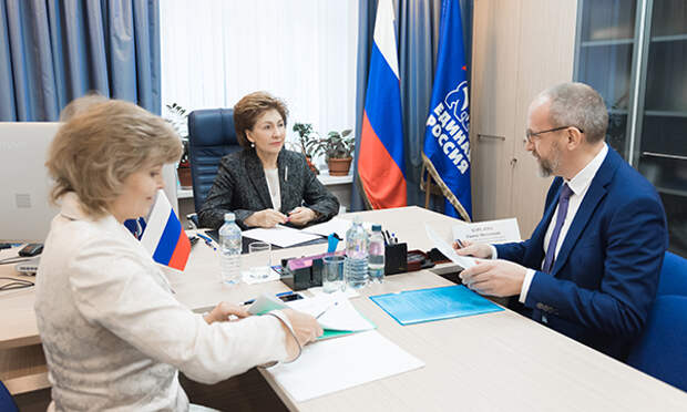 фото: moscow.er.ru