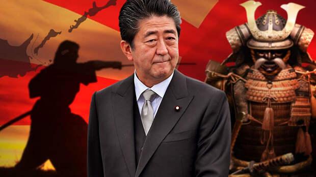 Япония возмущена заселением Курил после слухов об их «продаже»