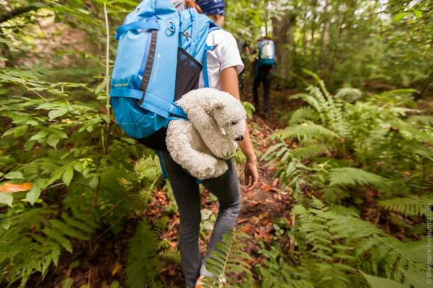 ropejumping10 Прыжок в Сухое озеро