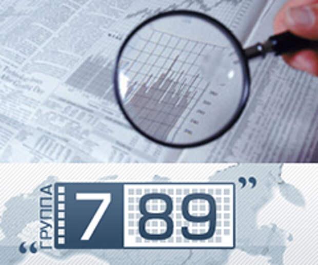 Рейтинг исследовательских компаний в России