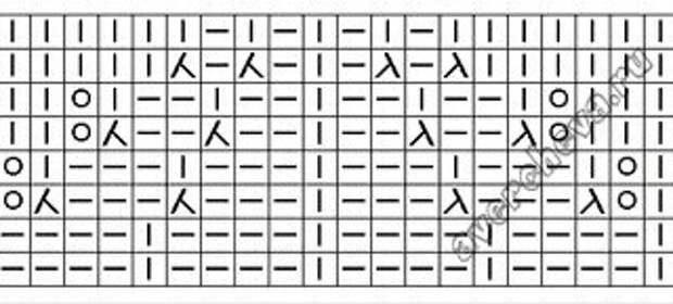 5showIzYXjI (320x145, 48Kb)