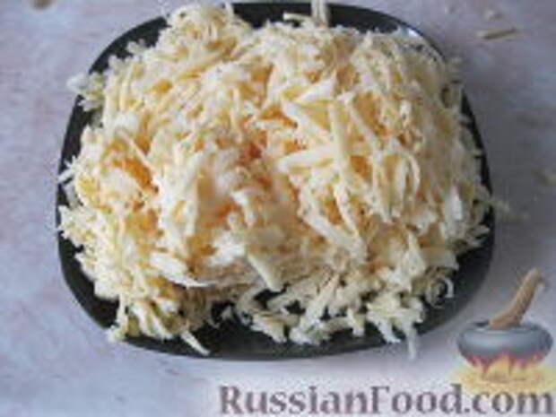 http://img1.russianfood.com/dycontent/images_upl/16/sm_15935.jpg