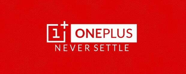 Таможня США изъяла наушники OnePlus, посчитав их подделкой Apple