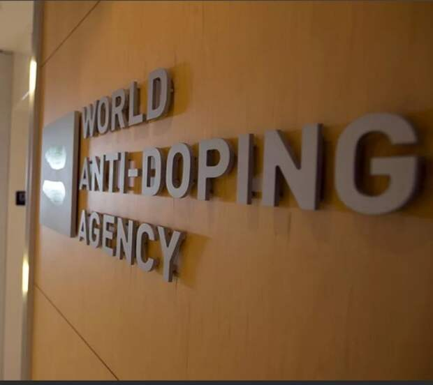 Комитет атлетов WADA жестко выступил за отстранение России от Олимпиад и соревнований