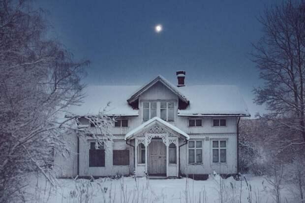 zabroshennye-udalennye-doma-za-severnym-polyarnym-krugom-fotograf-Britt-Mari-Bay_8