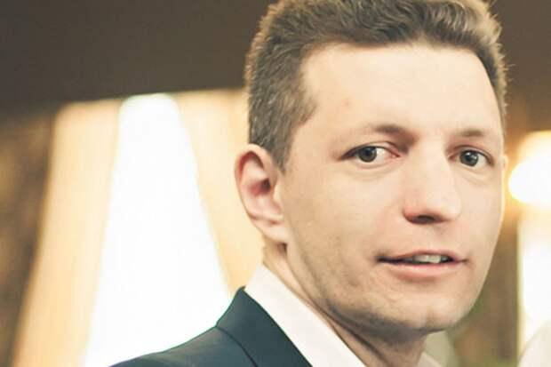 На Южном Урале задержан главарь ОПГ, которого «крышевал» подполковник ФСБ ФОТО