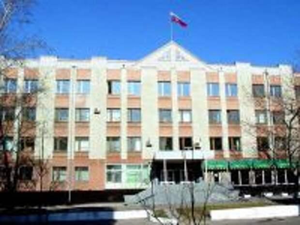 ПРАВО.RU: Апелляция отменила приговор из-за речи адвоката в прениях сторон