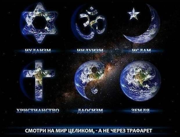 Записки колымчанина П28