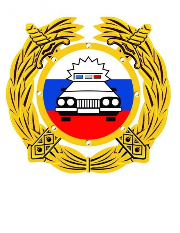 Госавтоинспекция Крыма «проследит»: как после выпускного вечера дети доберутся домой