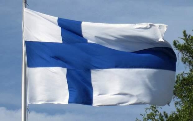 В Финляндии предложило пускать в страну привитых «Спутником V» без тестов