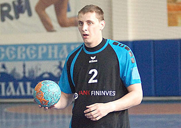 Эльдар НАСЫРОВ: Отсутствие практики придется наверстывать по ходу сезона