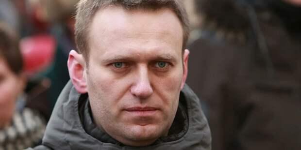 Для Навального просят 3,5 года колонии