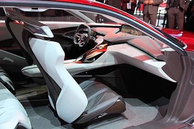 Acura-Precision_ Concept13