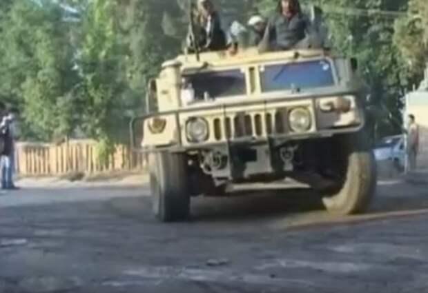 НАТО назвала гибель сотрудников «Врачи без границ» «побочным ущербом»