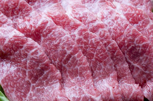 Идеальный стейк: выбор и подготовка мяса