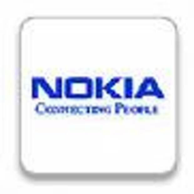 Nokia: этот привычный хай-тек