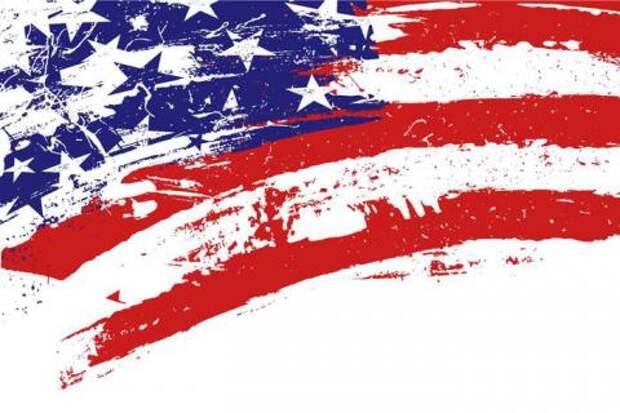 «Конец империи», США и ЕС должны отступить