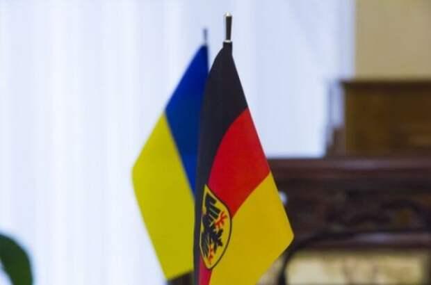 «Как папуасы на выгуле»: делегация украинских судей удивила немцев