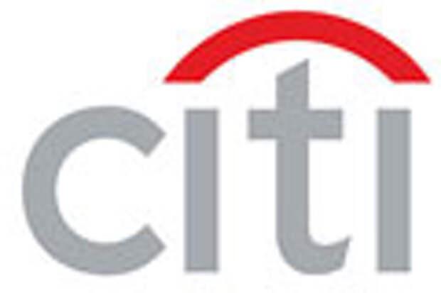 Поздравление от  Citi: мир меняется благодаря мужчинам