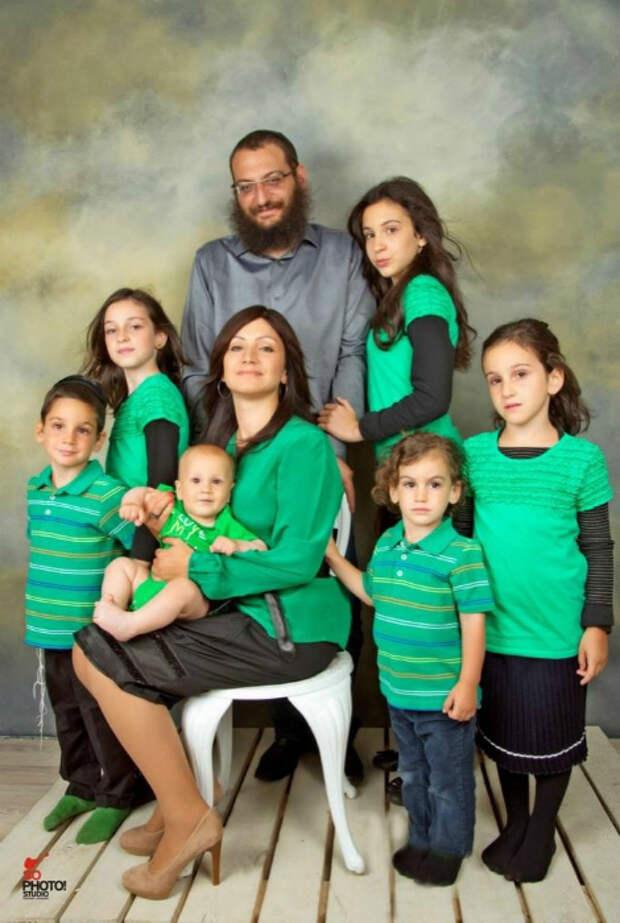 9 особенностей жизни и быта в Израиле, которые нам могут показаться странными