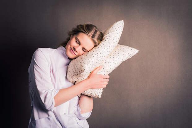 Упал, отоспался: 18 способов заснуть за 7 минут