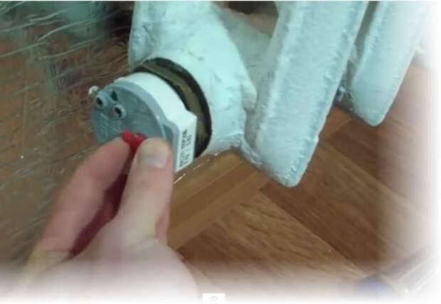 Отапливаем дом с помощью электричества: оригинальное техническое решение своими руками