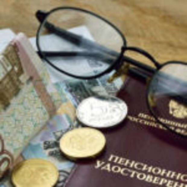 Реальный прожиточный минимум в России. Показываю цифры для одиночки и для семьи