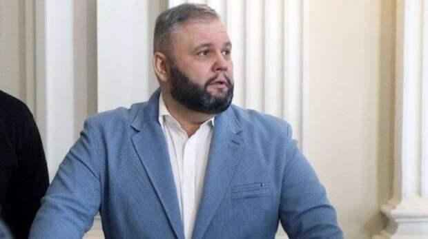 Апелляционный суд Литвы начал рассмотрение жалоб по«делу 13января»